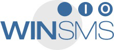 WinSMS International